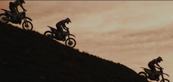 minas-riders-hilights-redbull.jpg