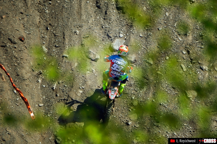mp-enduro-2016-runda-4-fot.www.hioktanowy.com (27)