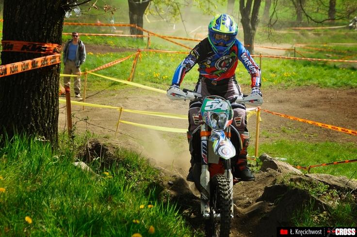mp-enduro-2016-runda-4-fot.www.hioktanowy.com (5)