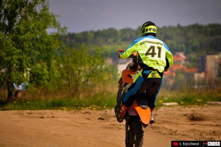mp-enduro-2016-runda-4-fot.www.hioktanowy.com (57)