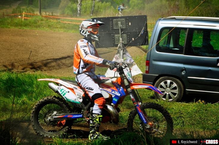 mp-enduro-2016-runda-4-fot.www.hioktanowy.com (7)