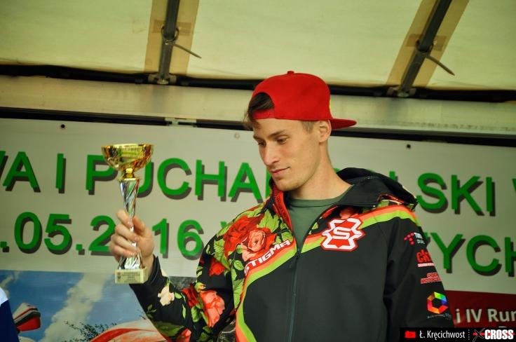 mp-enduro-2016-runda-4-fot.www.hioktanowy.com (79)