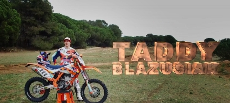 taddy-preparing-to-superenduro.jpg