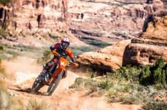 143521_KTM EXC MY 2017 Action