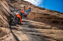 143540_KTM EXC MY 2017 Action