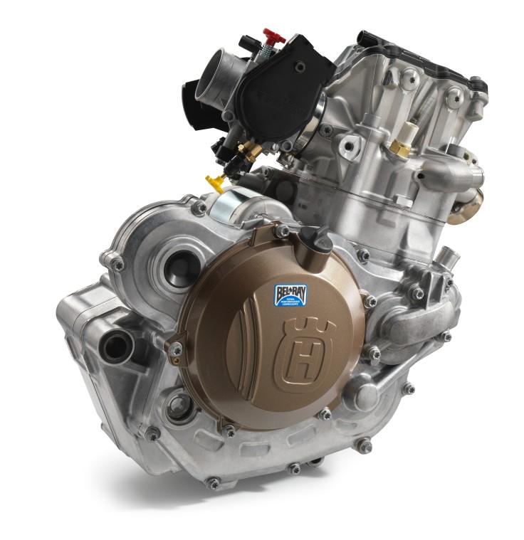 22402_FE-450_-FE-501-2017-Engine