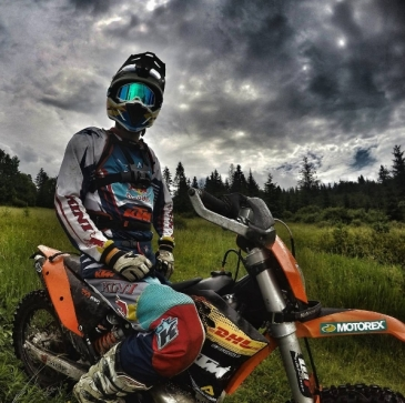 after-storm-riding