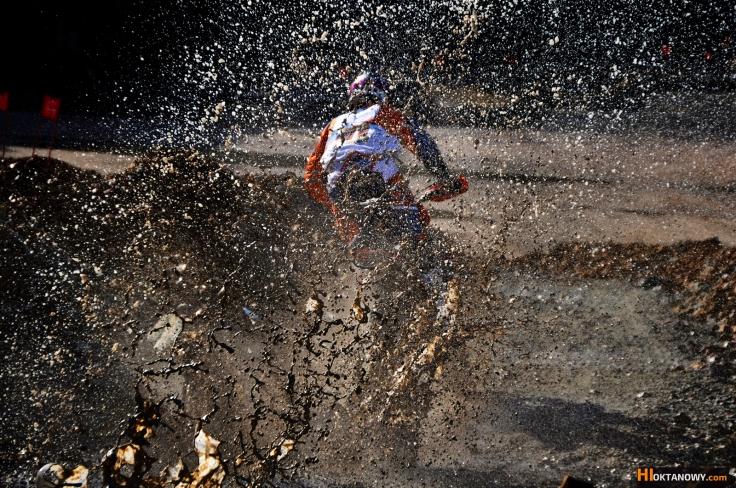 erzberg-rodeo-2016-www.HIOKTANOWY.com (52)