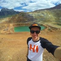 HI_FOTO | Krótko i na temat - Erzberg Rodeo 2016!