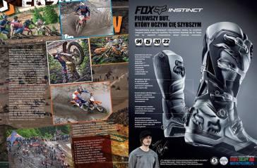x-cross-czerwiec-2016-pages-3
