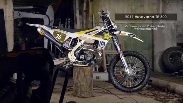 zwycieski-motocykl-grahama-jarvisa-z-erzberg-roeo2016.jpg