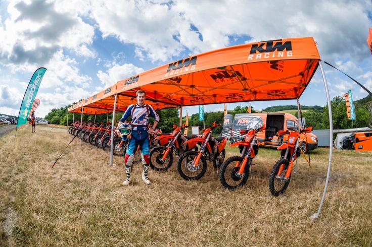 MM_160706_KTM-EXC-2017-MediaLaunch_Skycov__N4A9633_LukaszKrecichwost_hires.jpg