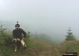 hi-brothers-hard-enduro-trip-romania-www.hioktanowy.com (5)