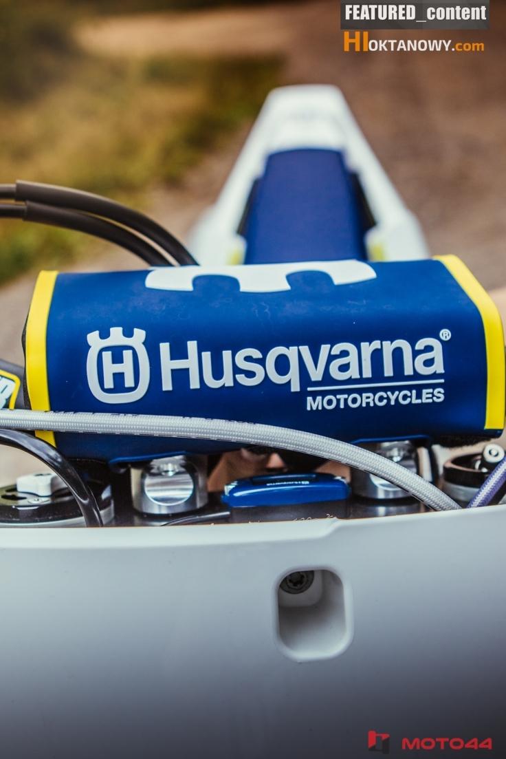 husqvarna-fx-2017-husqvarna-moto-44-poznan-www.hioktanowy.com (60)