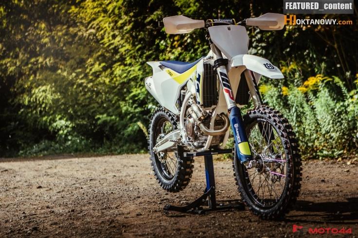 husqvarna-fx-2017-husqvarna-moto-44-poznan-www.hioktanowy.com (79)