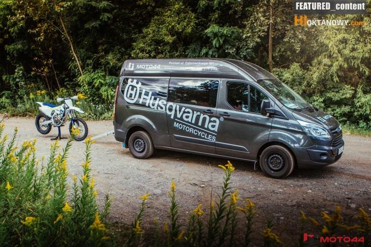 husqvarna-fx-2017-husqvarna-moto-44-poznan-www.hioktanowy.com (80)