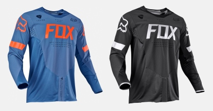 fox-racing-legion-enduro-racewear-2017_1_1600