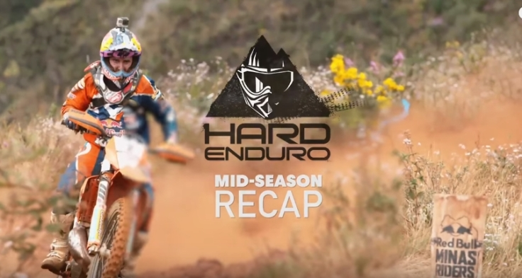 hard-enduro-season-2016.jpg