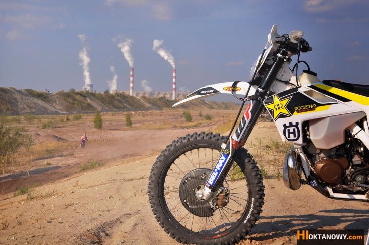 husqvarna-te-300-grahama-jarvisa-bike-check-www-hioktanowy-com-10