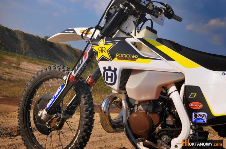 husqvarna-te-300-grahama-jarvisa-bike-check-www-hioktanowy-com-11