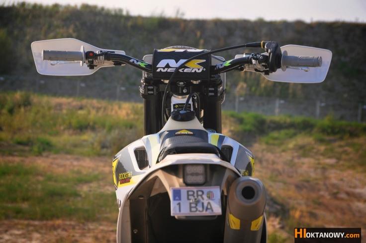 husqvarna-te-300-grahama-jarvisa-bike-check-www-hioktanowy-com-12