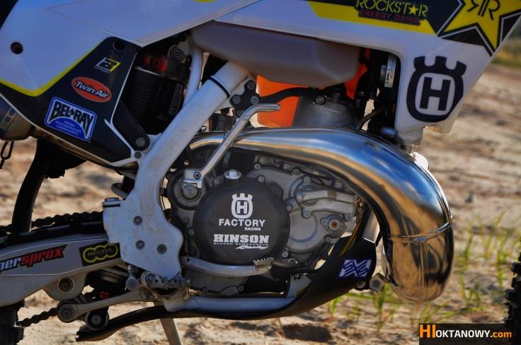 husqvarna-te-300-grahama-jarvisa-bike-check-www-hioktanowy-com-16