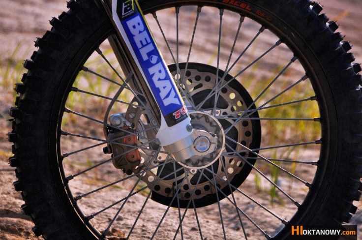 husqvarna-te-300-grahama-jarvisa-bike-check-www-hioktanowy-com-18