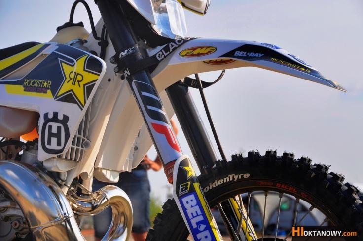 husqvarna-te-300-grahama-jarvisa-bike-check-www-hioktanowy-com-20
