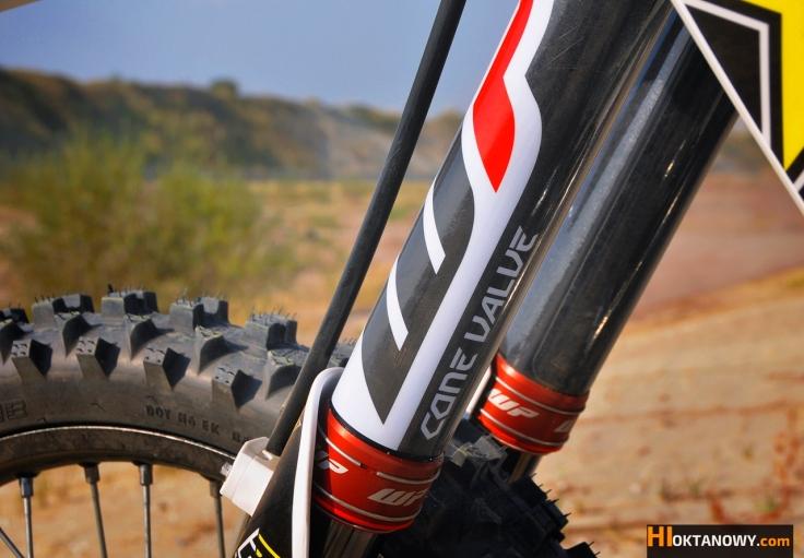 husqvarna-te-300-grahama-jarvisa-bike-check-www-hioktanowy-com-25