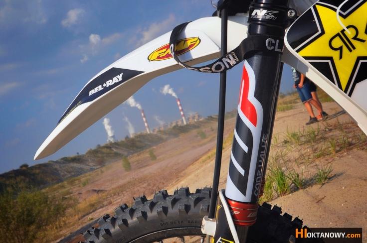 husqvarna-te-300-grahama-jarvisa-bike-check-www-hioktanowy-com-27