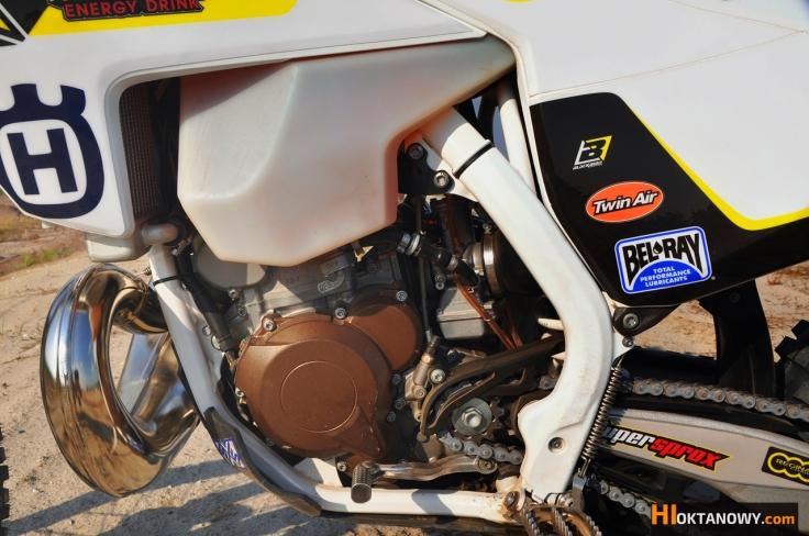 husqvarna-te-300-grahama-jarvisa-bike-check-www-hioktanowy-com-28