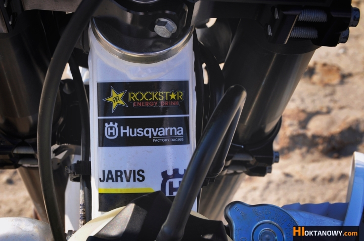 husqvarna-te-300-grahama-jarvisa-bike-check-www-hioktanowy-com-30
