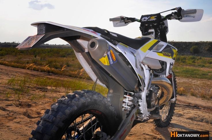 husqvarna-te-300-grahama-jarvisa-bike-check-www-hioktanowy-com-33