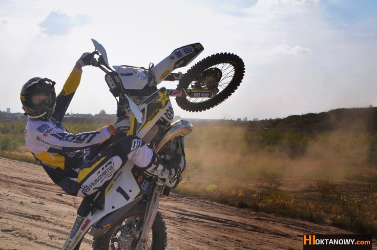 husqvarna-te-300-grahama-jarvisa-bike-check-www-hioktanowy-com-7