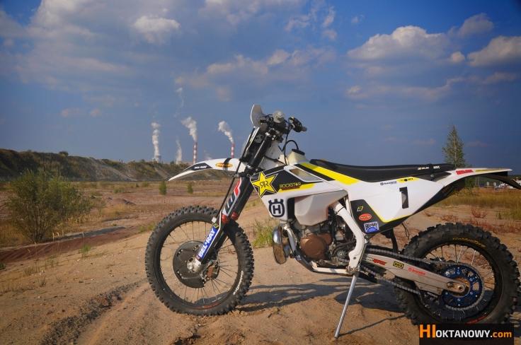husqvarna-te-300-grahama-jarvisa-bike-check-www-hioktanowy-com-9