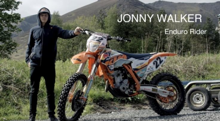 jonny-walker-is-back3.jpg