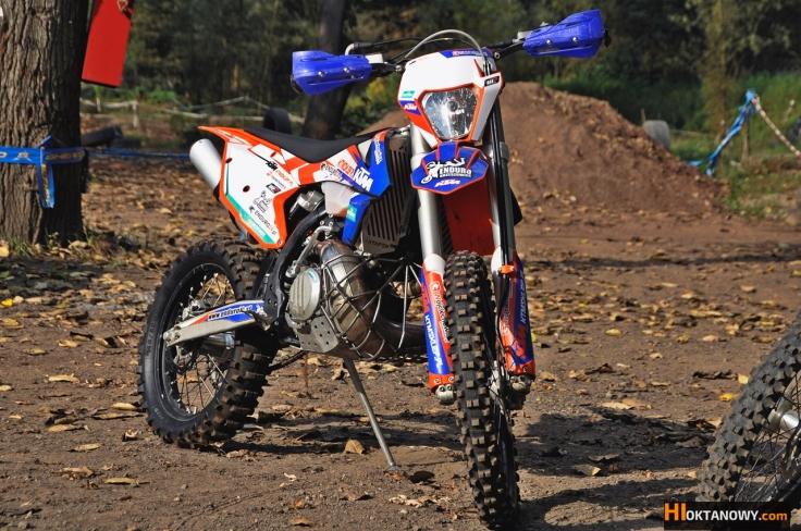 extreme-trial-team-szkolenie-superenduro-www-hioktanowy-com-1