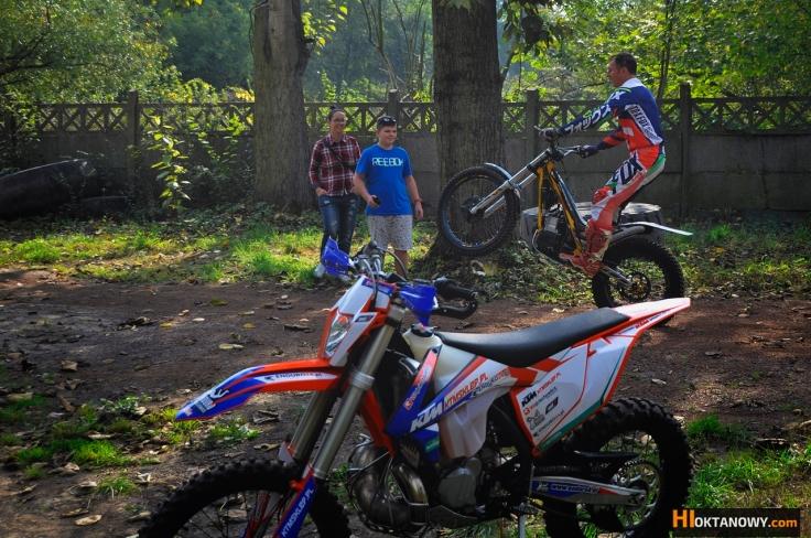 extreme-trial-team-szkolenie-superenduro-www-hioktanowy-com-10
