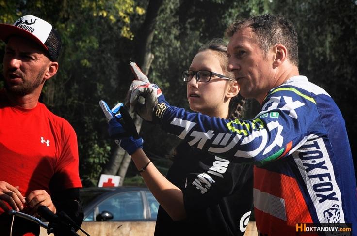 extreme-trial-team-szkolenie-superenduro-www-hioktanowy-com-13