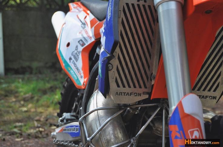 extreme-trial-team-szkolenie-superenduro-www-hioktanowy-com-17