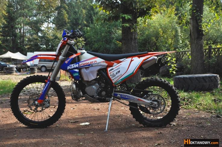 extreme-trial-team-szkolenie-superenduro-www-hioktanowy-com-19