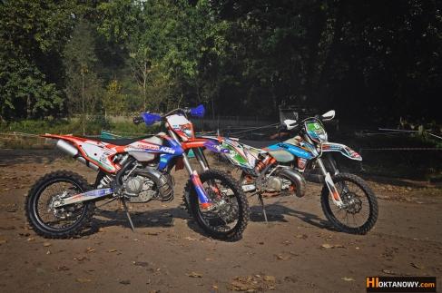 extreme-trial-team-szkolenie-superenduro-www-hioktanowy-com-2