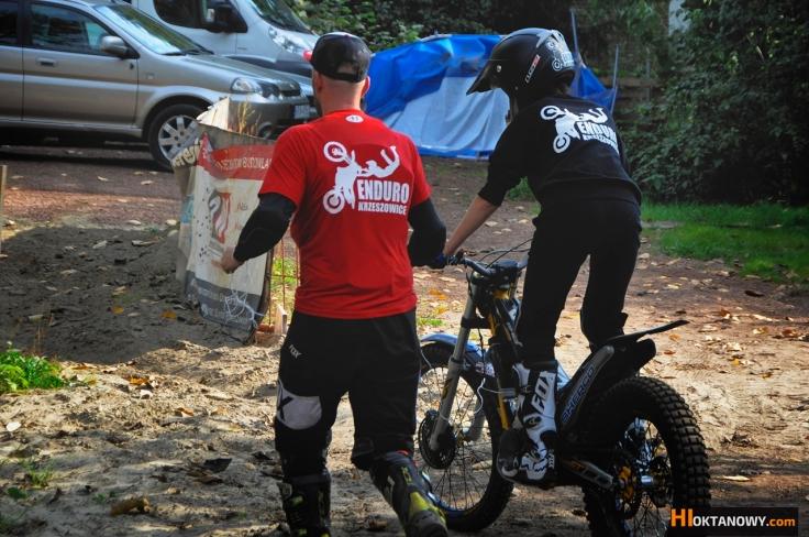 extreme-trial-team-szkolenie-superenduro-www-hioktanowy-com-24