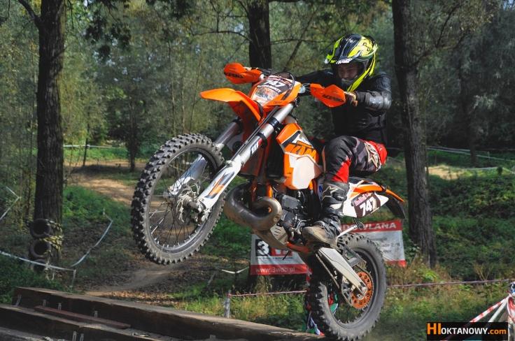 extreme-trial-team-szkolenie-superenduro-www-hioktanowy-com-25