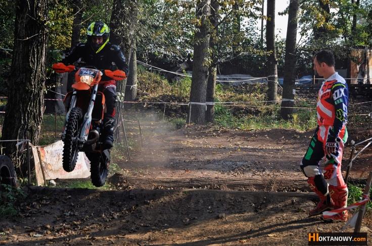 extreme-trial-team-szkolenie-superenduro-www-hioktanowy-com-26