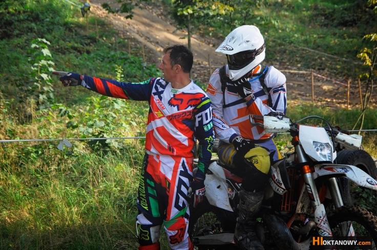 extreme-trial-team-szkolenie-superenduro-www-hioktanowy-com-27