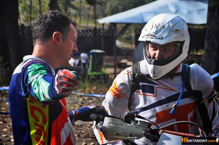 extreme-trial-team-szkolenie-superenduro-www-hioktanowy-com-28