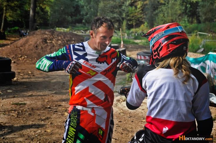 extreme-trial-team-szkolenie-superenduro-www-hioktanowy-com-29