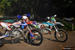 extreme-trial-team-szkolenie-superenduro-www-hioktanowy-com-3