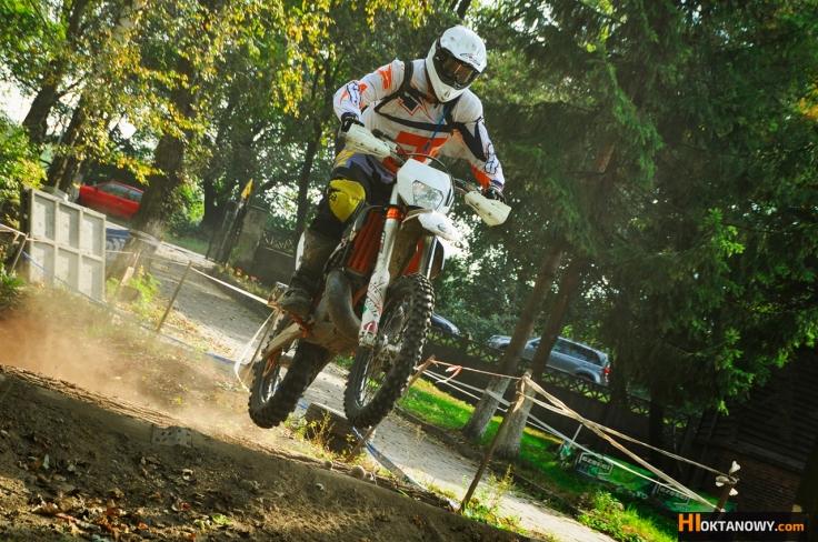 extreme-trial-team-szkolenie-superenduro-www-hioktanowy-com-30